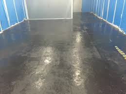 Damp Proof Membrane Under Laminate Floor Birmingham Floors Services West Midlands Fit And Supply Flooring