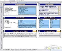 Customer Management Excel Template Excel Database Template Customer Management Excel