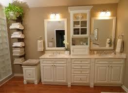organizing ideas for bathrooms exellent bathroom cabinets organizers organizing ideas throughout