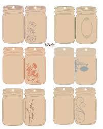 jar tags template 28 images free pdf printable for jar lids