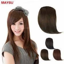 hair clip poni jual hair clip poni sing anabelle