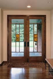glass door designs 22 best door designs images on pinterest door design windows