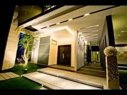 home entrance ideas good home entrance design ideas youtube