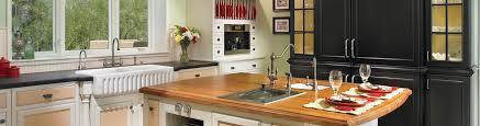 Home Page - Kitchen cabinets denver colorado