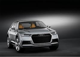 Audi Q3 Interior Pictures 2016 Audi Q3 Review Release Date Changes Specs Price Colors