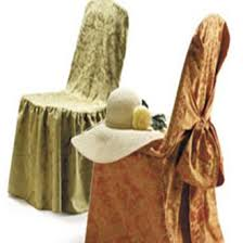 linen chair covers custom chair cover linen chair covers table cloth factory