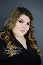 makeup artist school san antonio madame make up hair san antonio