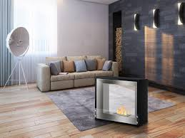to choose best ventless bio ethanol fireplace