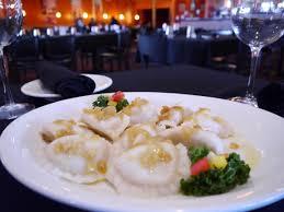 cuisine near me restaurants near me cracovia restaurant