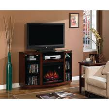 chimneyfree media electric fireplace 28 images target sutton