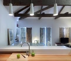 Kitchen Island Panels Kitchen Hanging Lights For Kitchen Island Wood Slats On Ceiling
