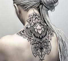 gallery tattoos designs ideas