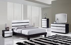 Stainless Steel Bedroom Furniture Black And White Ikea Bedroom Furniture White Slick Suede