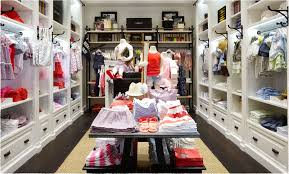 clothing stores women accessories store fashion mode