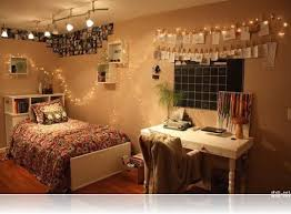 indie bedroom bedroom lighting bedrooms with lights and