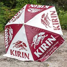 Budweiser Patio Umbrella Budweiser Patio Umbrella Budweiser Patio Canvas Umbrella