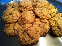 lactation cookies where to buy lactation cookies great bay doulas