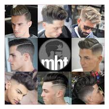 mens haircuts philadelphia and haircuts girls wish guys would
