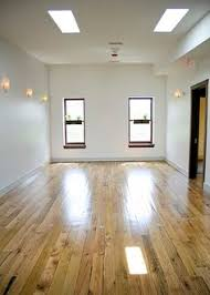 Dance Studio Decor 6 X The Best Yoga Addresses In Amsterdam For A Healthy Lifestyle