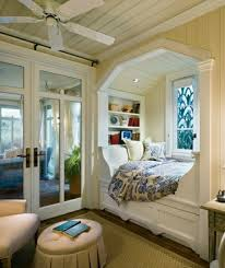 kleines schlafzimmer gestalten kleines schlafzimmer einrichten tipps und ideen