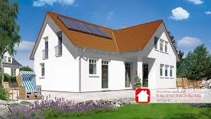 Haus Mit Einliegerwohnung Das Domizil 192 Grundrisse Mit Einliegerwohnung Ihr Town