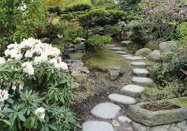 Shade Garden Ideas 6 Tranquil Shade Garden Ideas Sproutabl