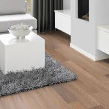 How Thick Is Laminate Flooring 1 2 In Engineered Hardwood Wood Flooring The Home Depot