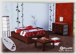 fancy oriental style bedroom furniture and bedroom furniture sets