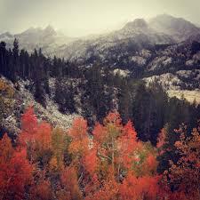 12 awe inspiring winter landscape qray blog