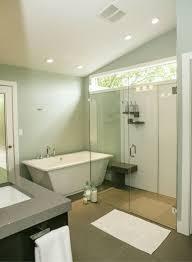 Acrylic Bathroom Wall Panels 7 Best For The Bathroom Images On Pinterest Bathroom Ideas