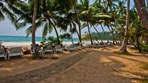 paradise beach club mirissa mirissa paradise beach hotel