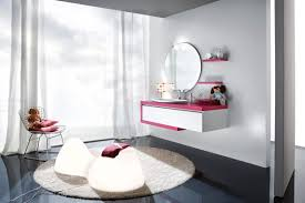 Little Girls Bathroom Ideas by Download Girls Bathroom Ideas Gurdjieffouspensky Com