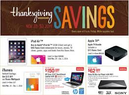 here is everything on sale at costco for black friday bgr