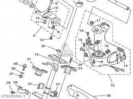 evo x wiring diagram travelwork info