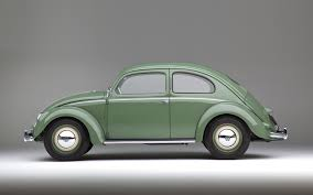 ferdinand porsche beetle the teeritz agenda february 2017