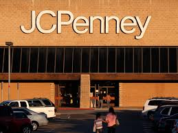 jcpenney list of stores closing business insider