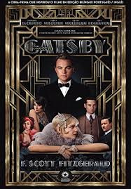 the great gatsby amazon com o grande gatsby the great gatsby edicao bilingue