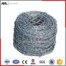 435 Meters To Feet by Barbed Wire Weight Per Meter Barbed Wire Weight Per Meter