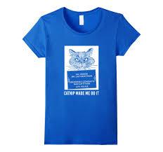 Halloween Shirts For Men Crazy Cat Lady Halloween Costume Halloween Ideas For Women