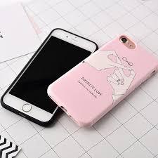 okay infinity phone lili biachi independent fashion retailer