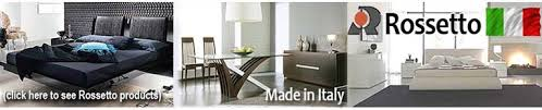 Furniture Stores Modern by Modern Furniture Contemporary San Francisco Furniture Stores
