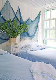 net decor how to infuse the into your summer decor