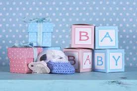 cheap baby shower gifts 7 great and cheap baby shower gift ideas living on the cheap