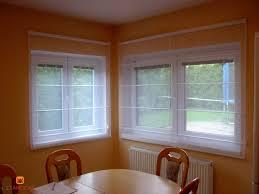 Schlafzimmerfenster Dekorieren 90 Wohnzimmer Fenster Ohne Gardinen Best Einfache Fenster Ohne