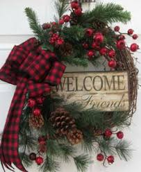 Decorate Christmas Wreath Ideas by Top 40 Shabby Chic Christmas Decoration Ideas Decoration