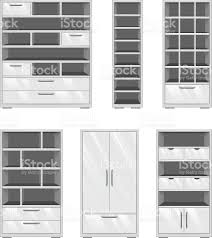 door closed clipart u0026 door open and close black and white