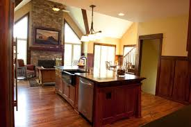 home design and remodeling show kansas city fascinating basement ideas finishing kansas city image for home