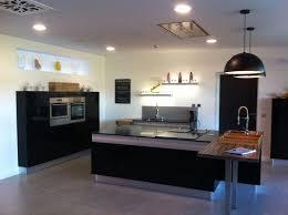 cuisine thionville eco cuisine thionville beau 24 best création cuisine images on