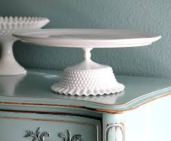 wedding cake stands for sale 16 cake stand white ceramic cake stand cupcake stand