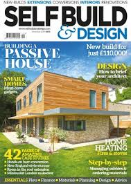 house design magazines selfbuild and design magazine subscription isubscribe
